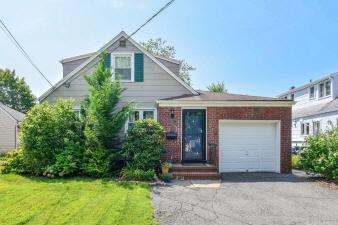 46 Stillman Avenue, Bergenfield, NJ, 07621 United States