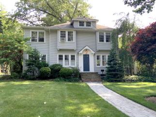 454 Saint Nicholas Avenue, Haworth, NJ, 07641 United States