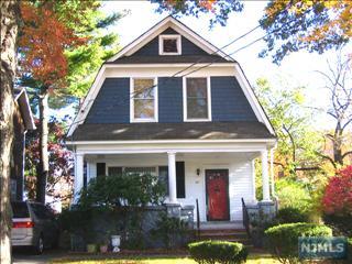 27 Jane Street, Closter, NJ, 07624 United States