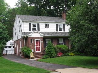 51 Norman Place, Tenafly, NJ, United States