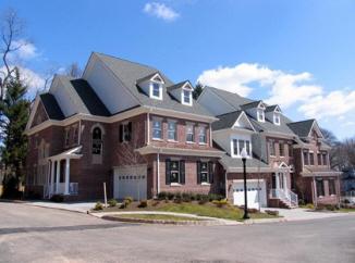 114 Harrison Avenue, Montclair, NJ, United States