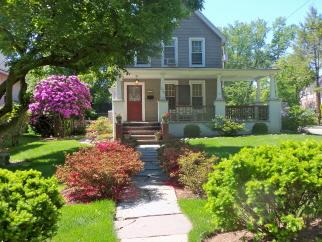 236 Cedar Lane, Closter, NJ, 07624 United States