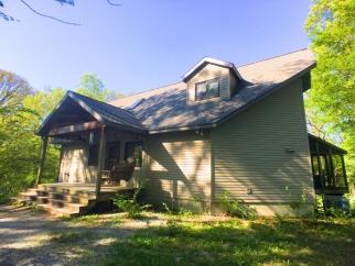 385 Fiddler Ridge, Murphysboro, IL, 62966 United States