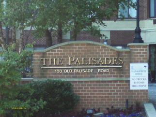 2915 100 Old Palisade Ave, Fort Lee, NJ, 07024 United States