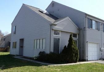 738 Grandview Avenue, Westfield Town, NJ, 07090-1528