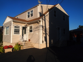 2 40 Hussa Street, Linden City, NJ, 07036-3018