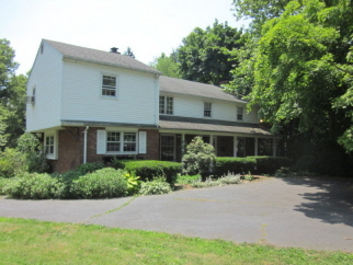 737 Willow Grove Rd, Westfield Town, NJ, 07090-3521