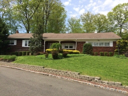 361 Short Drive, Mountainside Boro, NJ, 07092-2018