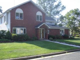 658 Grove St, Rahway City, NJ, 07065-2329