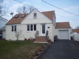716 Keep St, Linden City, NJ, 07036-5744