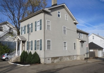 211 George Street, New Brunswick City, NJ, 08901-1318