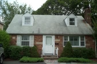 317 Westfield Road, Scotch Plains Twp., NJ, 07076-1334