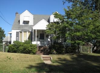 20 Ridge Avenue, Sayreville Boro, NJ, 08872-1928
