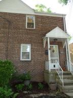 2366 Allen Street, Rahway City, NJ, 07065-4435 United States
