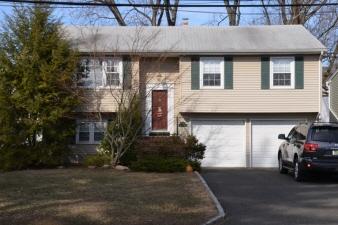 429 Henry St, Scotch Plains Twp., NJ, 07076-1901