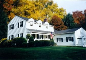 12 Black Birch Rd, Scotch Plains Twp., NJ, 07076