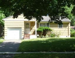 1825-29 Myrtle Avenue, Plainfield City, NJ, 07063-1017