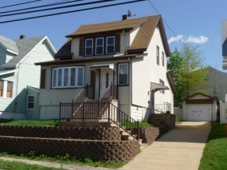 379 Crawford Ter, Union Twp., NJ, 07083-7329