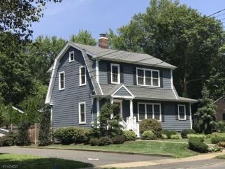 911 Springfield Ave, New Providence Boro, NJ, 07974-2444