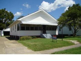 2030 Pine Street, Murphysboro, IL, 62966