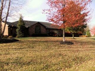 755 Stone Creek Drive, Makanda, Illinois, 62958 United States of America