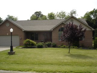 113 Jeremy Drive, Carterville, IL, United States