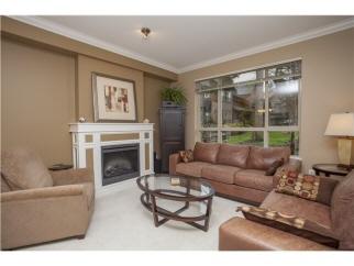 140 2738 158th Street, Surrey, BC, V3S 3K3