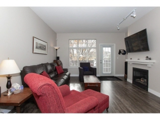71 18828 69 Avenue, Surrey, BC, V4N 5L3 Canada