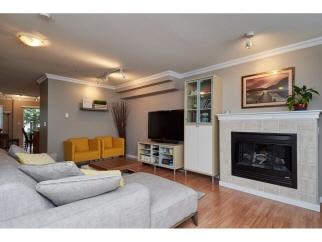 63 12040 68 Avenue, Surrey, BC, V3W 1P5 Canada