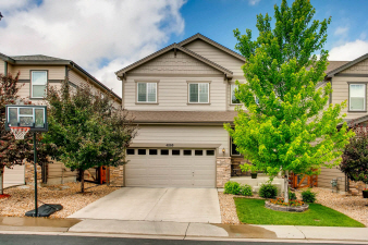 4869 S Picadilly Ct, Aurora, CO, 80015 United States