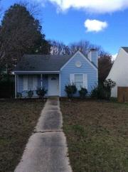 161 B Cumberland Rd, Brandon, 39042
