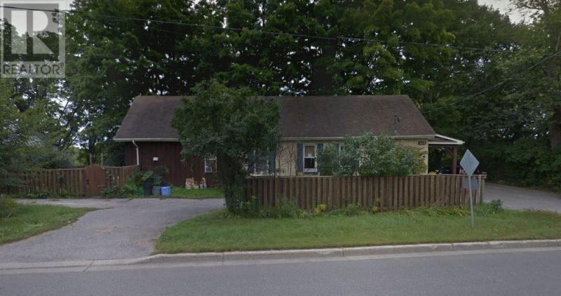 340 Riverside Drive, London, ON, N6H 1E9 Canada