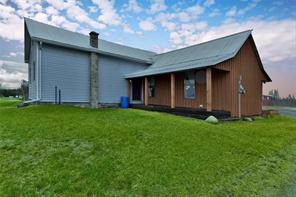 5226 County 16 Road, Brinston, ON, K0E 1K0 Canada
