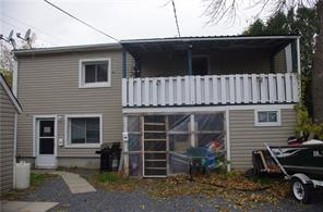 147 Chevrier Avenue, Cornwall, ON, K6H 1R9 Canada