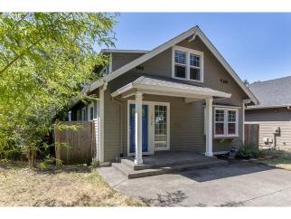 13048 SE Kelly Ct., Portland, OR, 97236 United States
