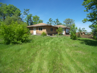 LOT 2 & 3 Hart Island Lake Metigoshe, Bottineau, ND, 58318