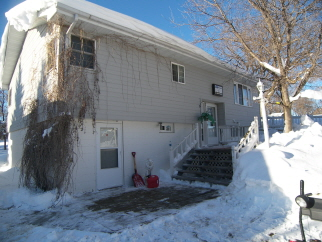 2729 107th St, Dunseith, ND, 58329 Canada