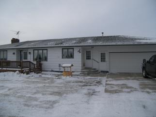 1252 Lake Rd, Bottineau, ND, 58318