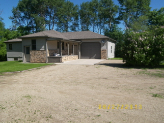 1291 104th Street NE, Bottineau, ND, 58318
