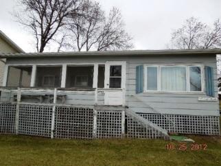 10 McCloud, Bottineau, ND, 58318