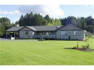 1609 Keating Cross Rd, Central Saanich, BC, V8M 1W9