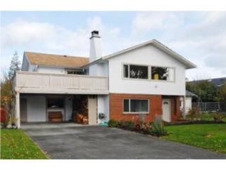 1564 Edgemont Rd, Saanich East, BC, V8N 4P5