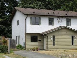 2768 Kingswood Rd, Langford, BC, V9B 3J9