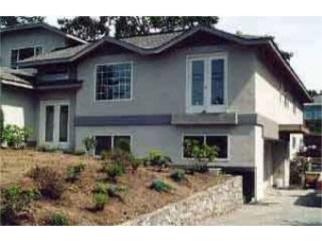 864 Darwin Ave, Saanich East, BC, V8X 2X6