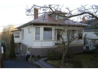 2921 Cedar Hill Rd, Victoria, BC, V8T 3H8