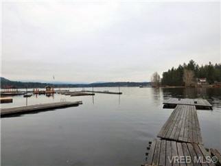 2359 Shawnigan Lake Rd, Malahat & Area, BC, V0R 2W5