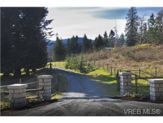 1595 Vowels Rd, Zone 4 - Nanaimo, BC, V0R 1H0