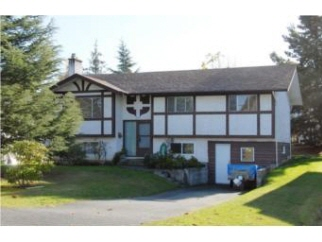541 Warren Ave, Saanich West, BC, V8Z 2J6
