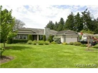 4954 Del Monte Ave, Saanich East, BC, V8Y 3A2