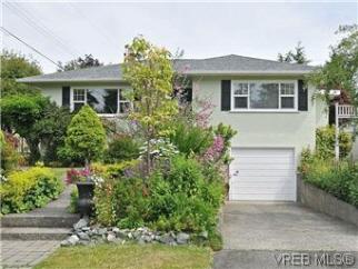 2210 Woodhouse Rd, Oak Bay, BC, V8R 2M7